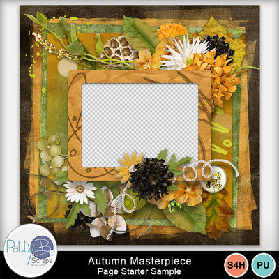 Pbs_autumn_masterpiece_qp1_sample