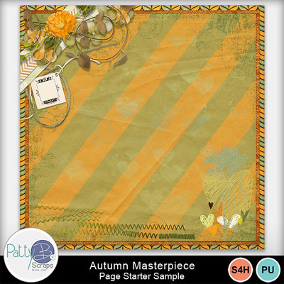 Pbs_autumn_masterpiece_sp1_sample
