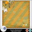 Pbs_autumn_masterpiece_sp1_sample_small