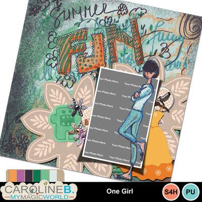 Onegirl_qp01