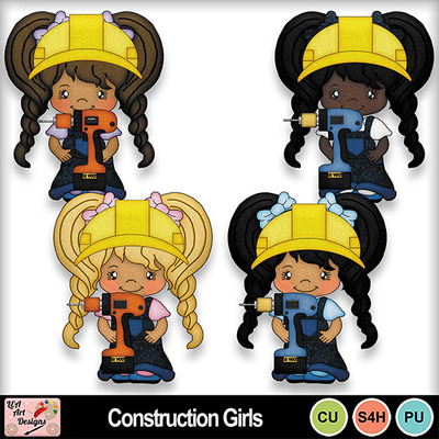 Construction_girls_preview