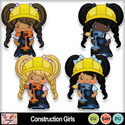 Construction_girls_preview_small