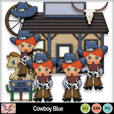 Cowboy_blue_preview