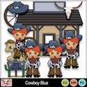 Cowboy_blue_preview_small