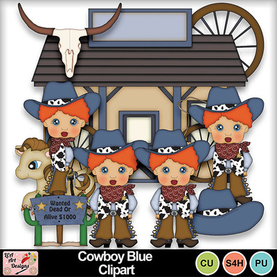 Cowboy_blue_clipart_preview