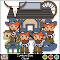 Cowboy_blue_clipart_preview_small