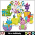Dino-mite_birthday_preview_small
