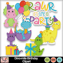 Dino-mite_birthday_clipart_preview_small