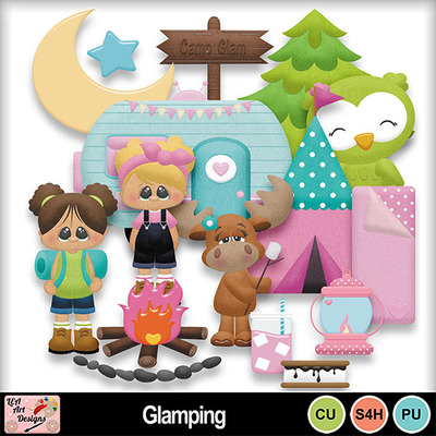 Glamping_preview