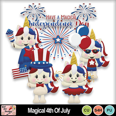 Magical_4th_of_july_preview