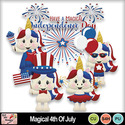 Magical_4th_of_july_preview_small