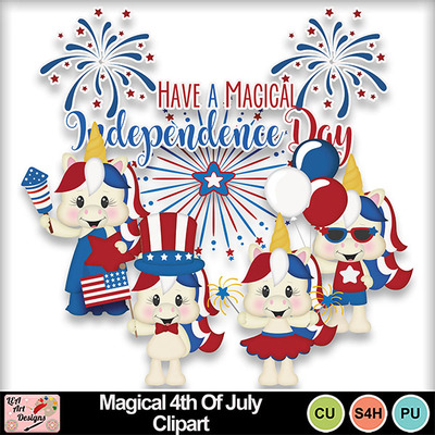 Magical_4th_of_july_clipart_preview