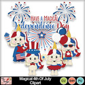 Magical_4th_of_july_clipart_preview_small