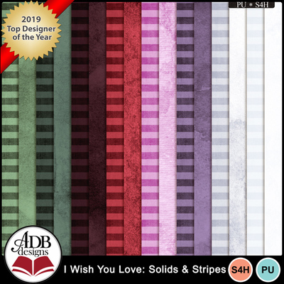 Adbdesigns_i_wish_you_love_solids_stripes_ppr