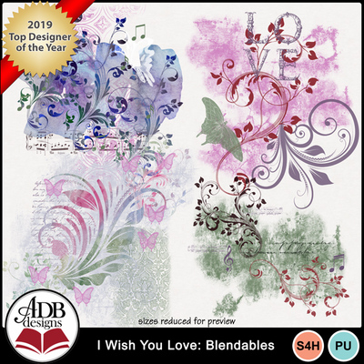 Adbdesigns_i_wish_you_love_blendables