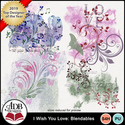 Adbdesigns_i_wish_you_love_blendables_small