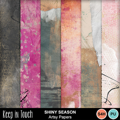 Shinyseason_artsypp