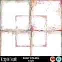 Shinyseason_edges_small