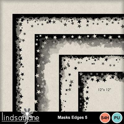 Masksedges5_1