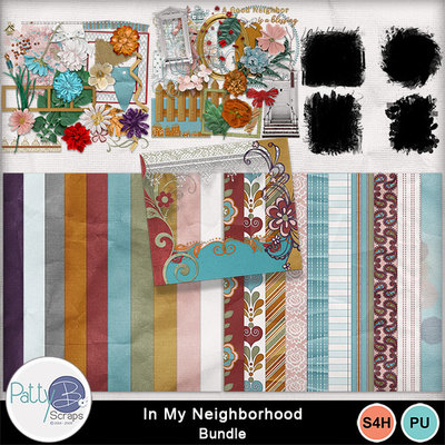 Pbs_in_my_neighborhood_bundle