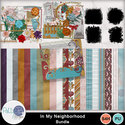 Pbs_in_my_neighborhood_bundle_small