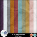 Pbs_in_my_neighborhood_solids_small