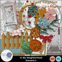 Pbs_in_my_neighborhood_ele2_small