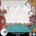 Pbs_in_my_neighborhood_borders_small