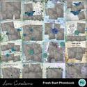 Freshstartphotobook_small