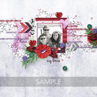 600-adbdesigns-i-wish-you-love-lynette-01