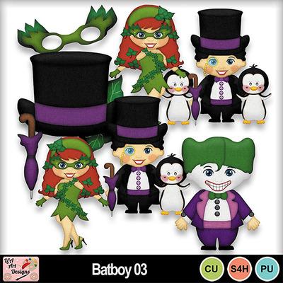 Batboy_03_preview