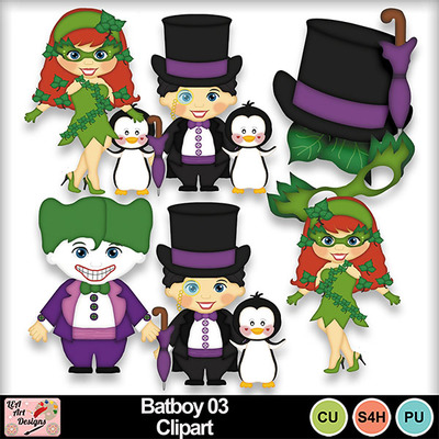 Batboy_03_clipart_preview
