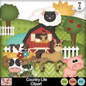 Country_life_clipart_preview_small