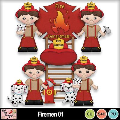 Firemen_01_preview