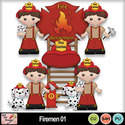 Firemen_01_preview_small