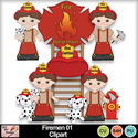 Firemen_01_clipart_preview_small