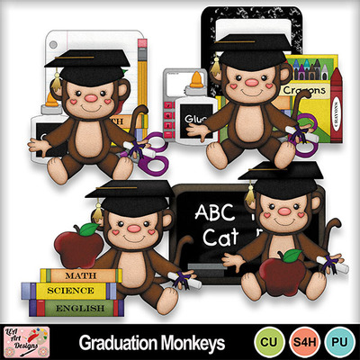 Graduation_monkeys_preview