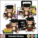 Graduation_monkeys_preview_small