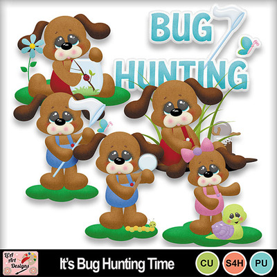 It_s_bug_hunting_time_preview