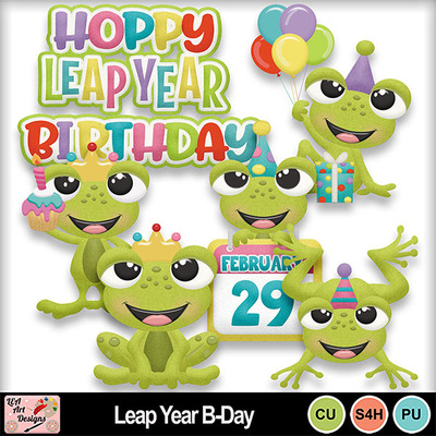 Leap_year_b-day_preview