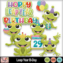 Leap_year_b-day_preview_small