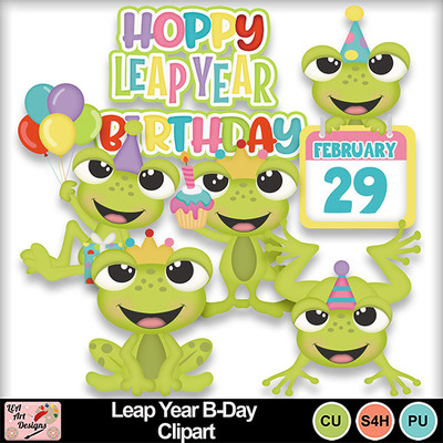 Leap_year_b-day_clipart_preview