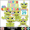 Leap_year_b-day_clipart_preview_small