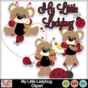 My_little_ladybug_clipart_preview_small