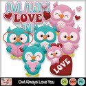 Owl_always_love_you_preview_small