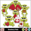 Strawberry_fields_preview_small