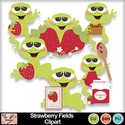 Strawberry_fields_clipart_preview_small