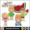 Sweet_slice_of_summer_preview_small