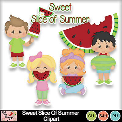 Sweet_slice_of_summer_clipart_preview