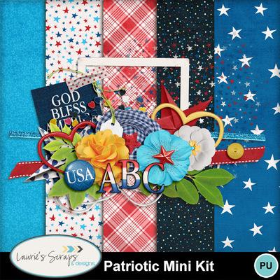 Mm_ls_patriotic_minikit